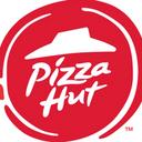 Pizza Hut (德福二期) logo