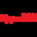UPPACASE logo