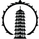 荃灣佛堂 logo