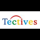 Tectives Education logo