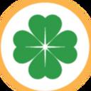衛港環保清潔服務 logo