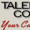 Talent Connect Limited logo