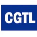 粵凱科技有限公司 logo