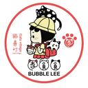 李圓圓 logo
