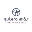 Quiero mas Restaurant & Bar logo