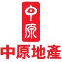 中原地產將軍澳招聘部 logo