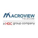 Macroview Telecom Limited logo