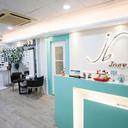 Joey Beauty logo