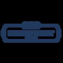 福和雍 logo
