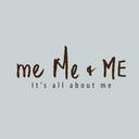 me Me & ME logo