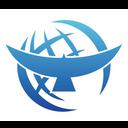 MARUYAKI logo