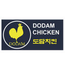Dodam Chicken logo