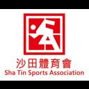 沙田體育會 logo
