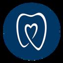 Dentada Clinic logo