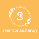 Seer Consultancy logo