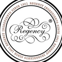 Regency Spices logo