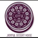 Joyful Dessert House logo