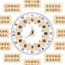 萬佳美芙蓉坊 logo