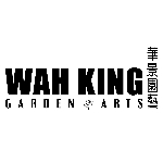 WAH KING GARDEN ARTS CO., LTD logo