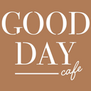GoodDay Cafe logo
