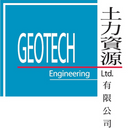 Geotech Engineering Limited logo