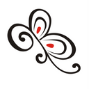 Sukhama logo