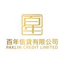 Paklin Credit Limited logo