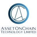 Assetonchain Technology Limited logo