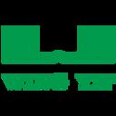 榮業建材工程有限公司 logo