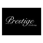 The Prestige Group logo