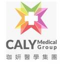Caly Group logo