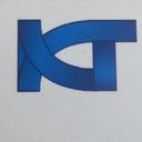 Kwongtat logo