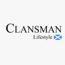 Clansman Lifestyle logo