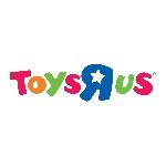 """Toys""""R""""us (Hong Kong) Limited logo"""
