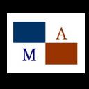 弘普有限公司 Metopro Associates Limited logo