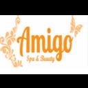 Amigo Holdings Limited logo