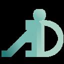 Adaniel Insurance Agency Co logo