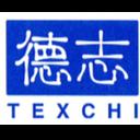 德志工程有限公司 logo