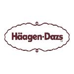 Häagen-Dazs logo
