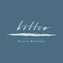 Billow logo
