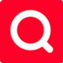 QIMA TESTING (HK) LIMITED logo