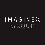 ImagineX Management Co. Ltd. logo