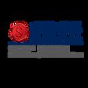 香港專科日間醫療中心 logo