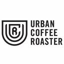 Urban Coffee Roaster Limited logo