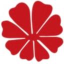 Chun Fat Trading Co. logo