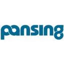 Pansing Retail & Distribution HK logo