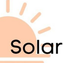 Solar District logo