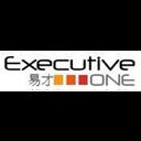 Executive One logo