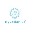 MYCOLLAPLUS+ logo