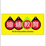 Tutor logo